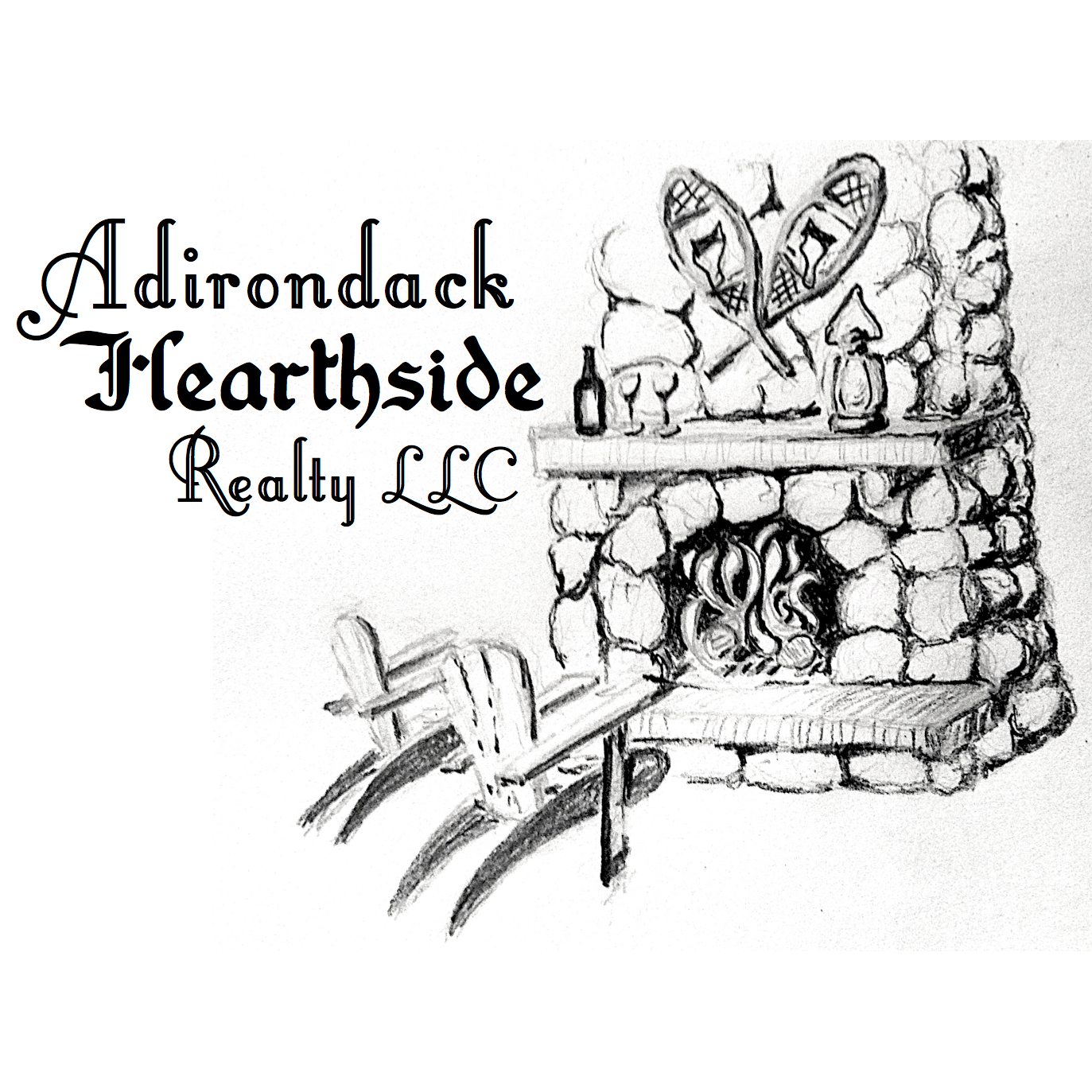 Adirondack Hearthside Realty