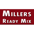 Millers Ready Mix