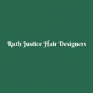Ruth Justice Hair Designers