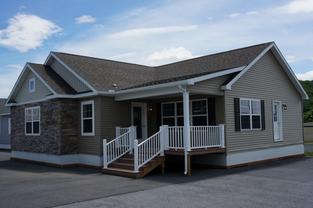 Pride Home Sales, LLC image 1