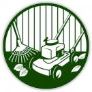 Sprague Lawn Service - Ligonier, IN 46767 - (260)761-2773 | ShowMeLocal.com