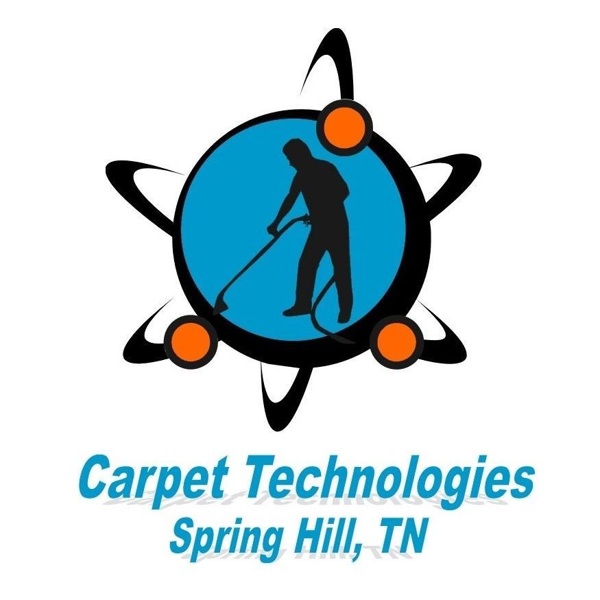 Carpet Technologies - Spring Hill image 2