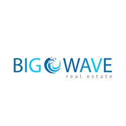 Big Wave Realty image 0