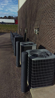 Eco Heating and Cooling, LLC image 5