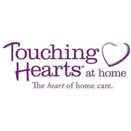 Touching Hearts at Home of Middle Tennessee