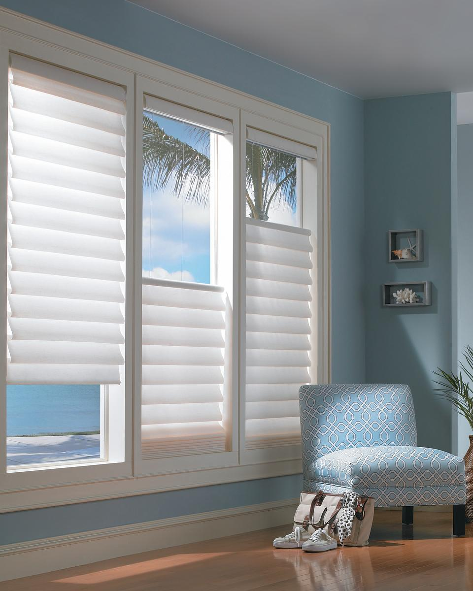 Florida Keys Blinds Outlet image 1