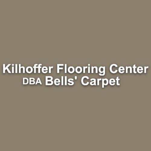 Kilhoffer Flooring Center image 5