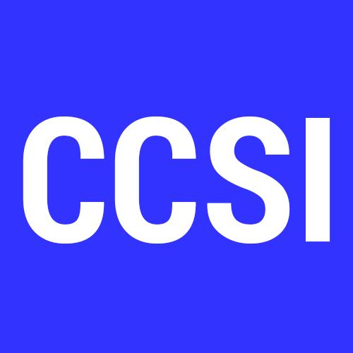 CCSI, Inc.