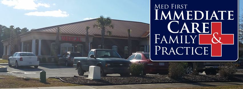 Med First Immediate Care Family Practice In Jacksonville Nc Whitepages