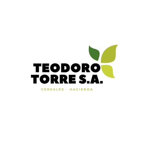 TEODORO TORRE SA - CEREALES - HACIENDA