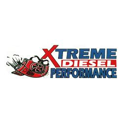 Xtreme Diesel Performance