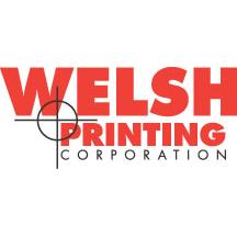 Welsh Printing