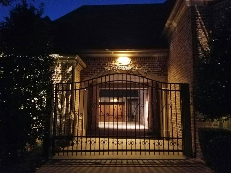 Enhanced Outdoor Lighting & Design, Inc. image 11