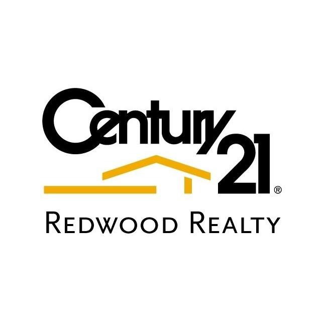 Century 21 Redwood Realty