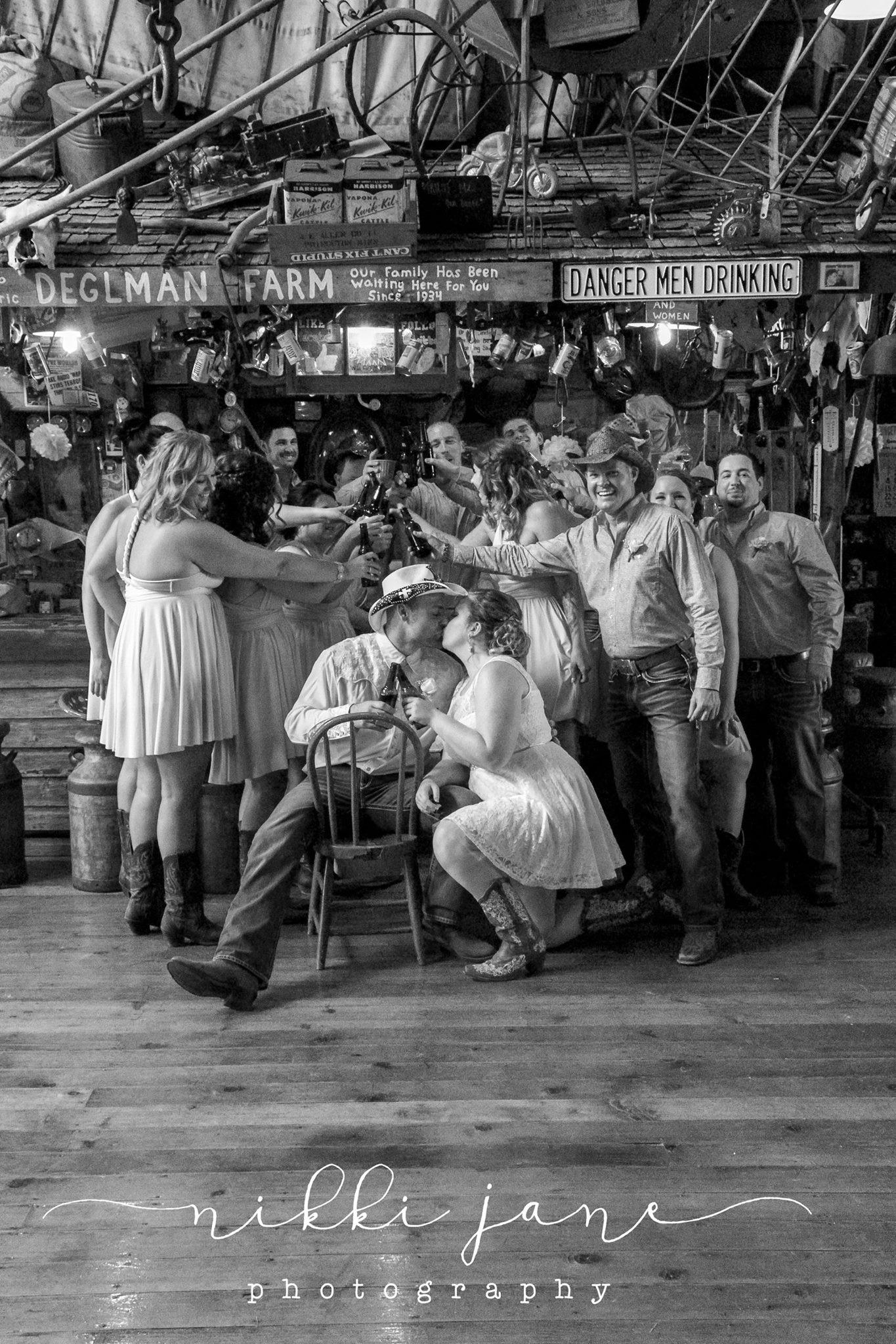 The Historic Deglman Farm image 2