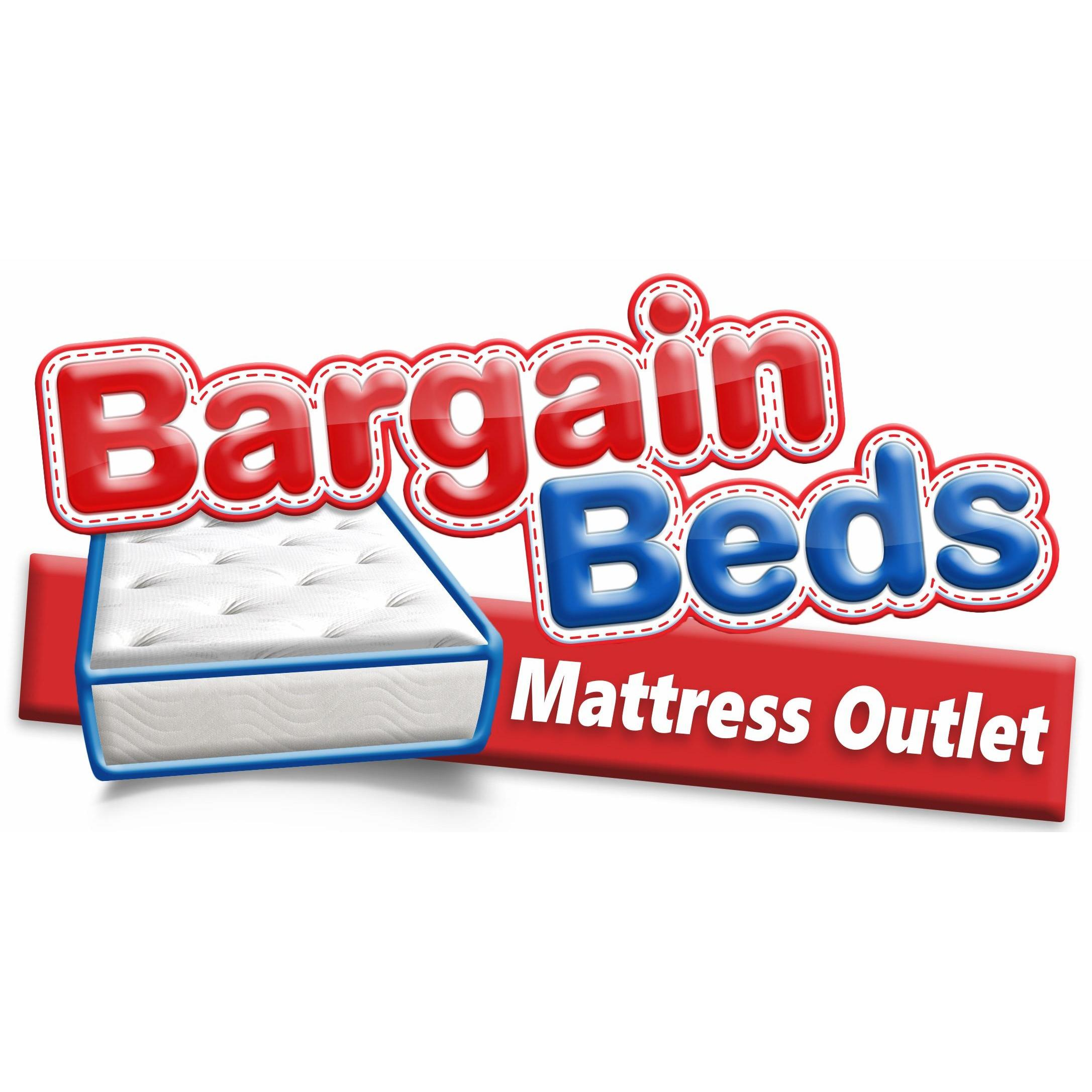Bargain Beds Mattress Outlet