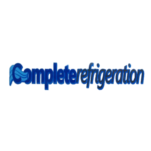 Complete Refrigeration