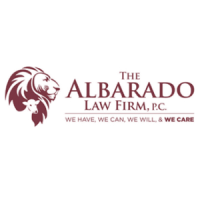 The Albarado Law Firm, PC - Denton County image 1