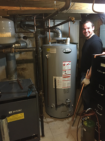 Bellmore Heating and Cooling image 5