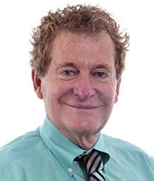 Dr. Edward P. LaMotta, MD