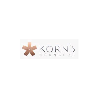 Profilbild von Korns GmbH