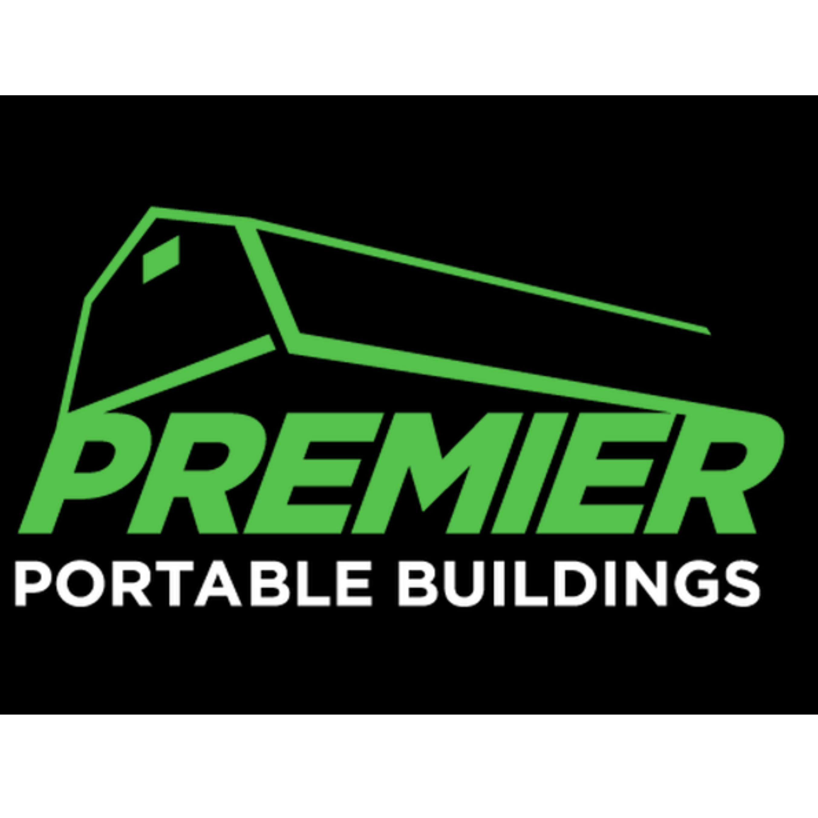 Premier Portable Buildings of Riverside image 10