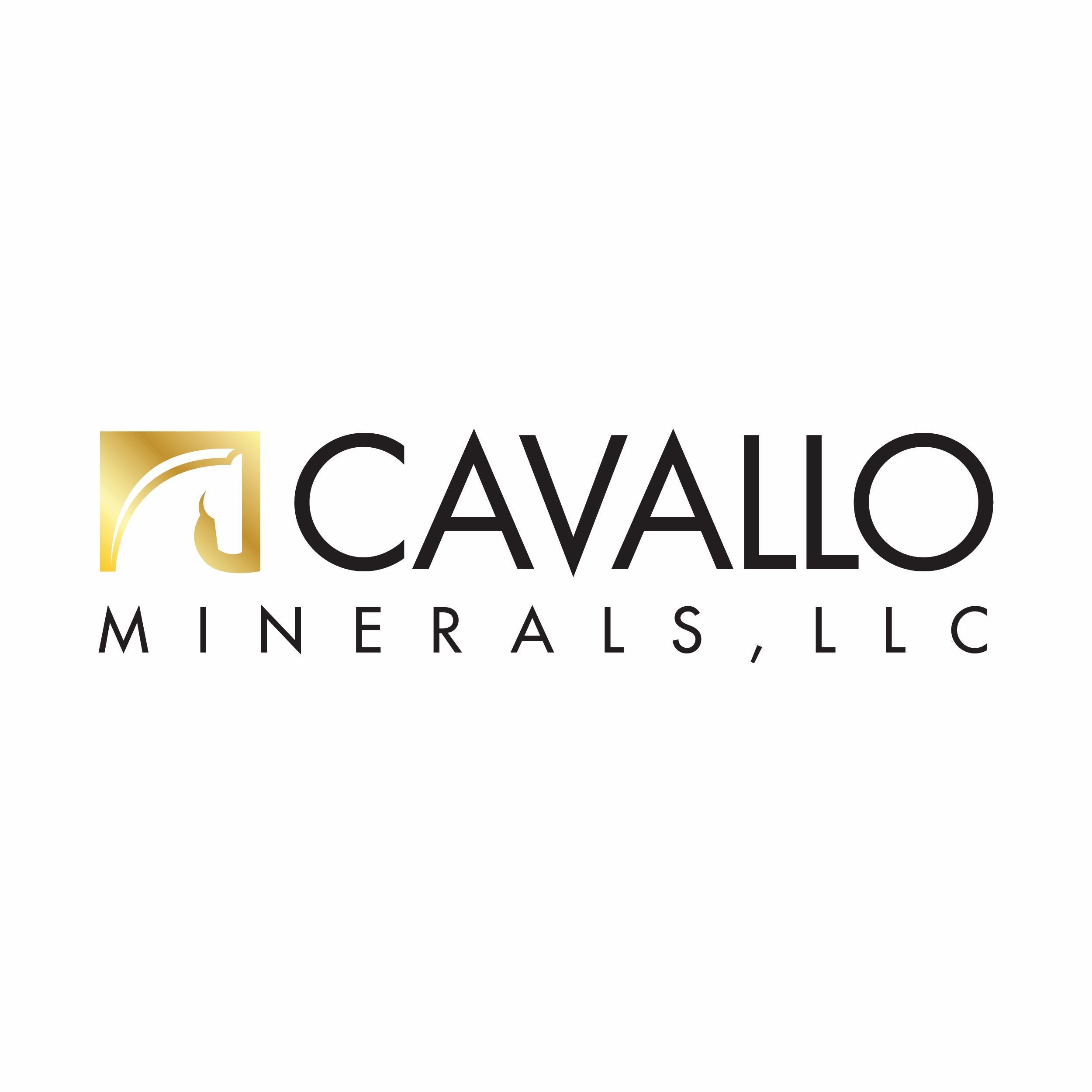Cavallo Minerals, LLC