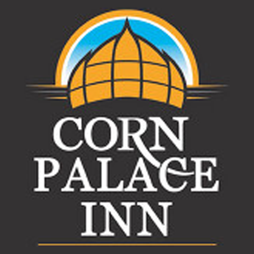 Corn Palace Inn