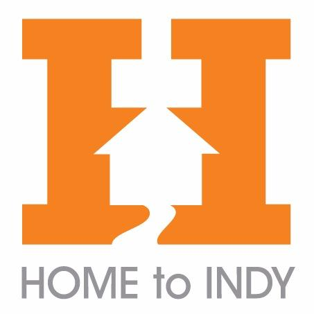 Home To Indy Team - NextHome Connection