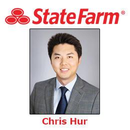 Chris Hur - State Farm Insurance Agent