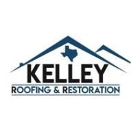 Kelley R&R, LLC