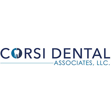 Corsi Dental Associates