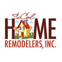 SoCal Home Remodelers