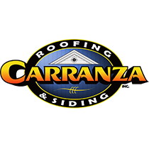 Carranza Roofing - East Norriton, PA - Roofing Contractors