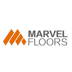 Marvel Floors