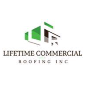 Lifetime Commercial Roofing Inc