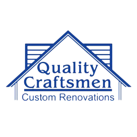 QC Commercial Construction