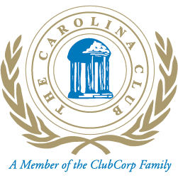 The Carolina Club
