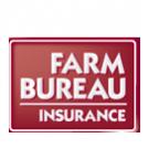 Farm Bureau of Archdale-Campbell Agency
