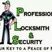 247 full mobile locksmith service, lockout, locks change, rekey, car keys and much much more... call today for a free estimate 954-248-3100 www.plslocksmith.com
