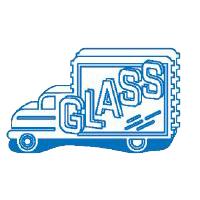 Clark Glass Inc.