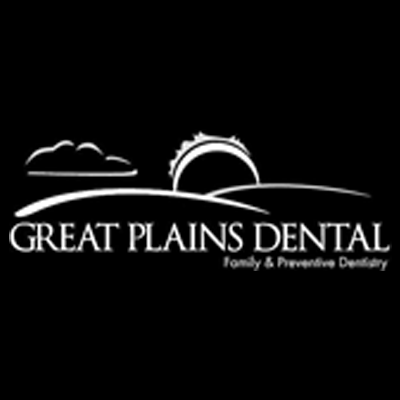 Great Plains Dental