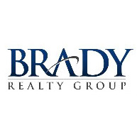 image of Brady Realty Group