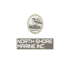 North Shore Marine Inc