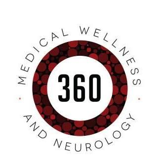 360 Medical Wellness & Neurology