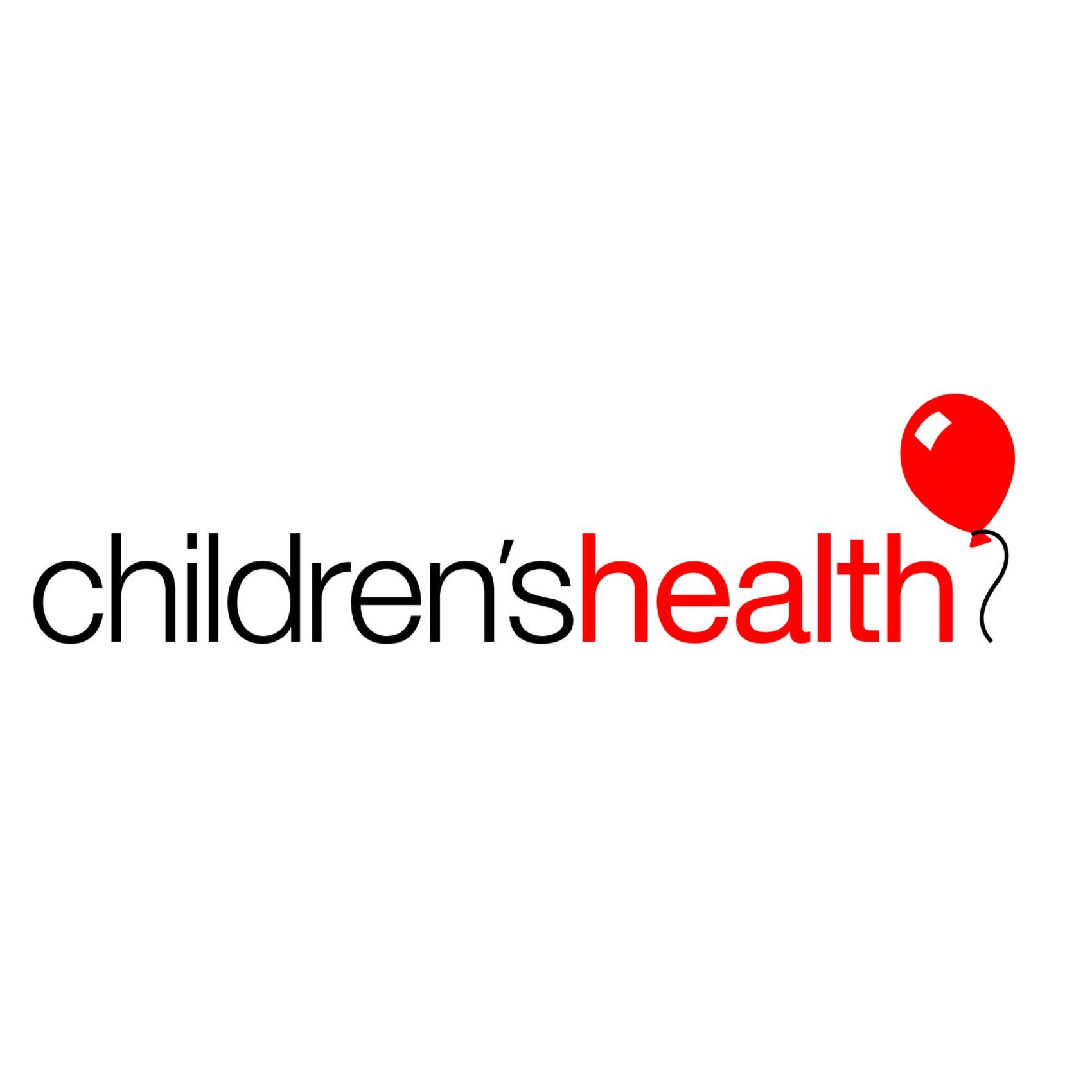 Children's Health Administrative Offices Trinity Towers