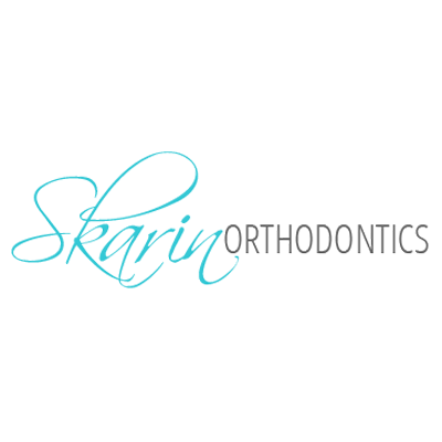 Skarin Orthodontics