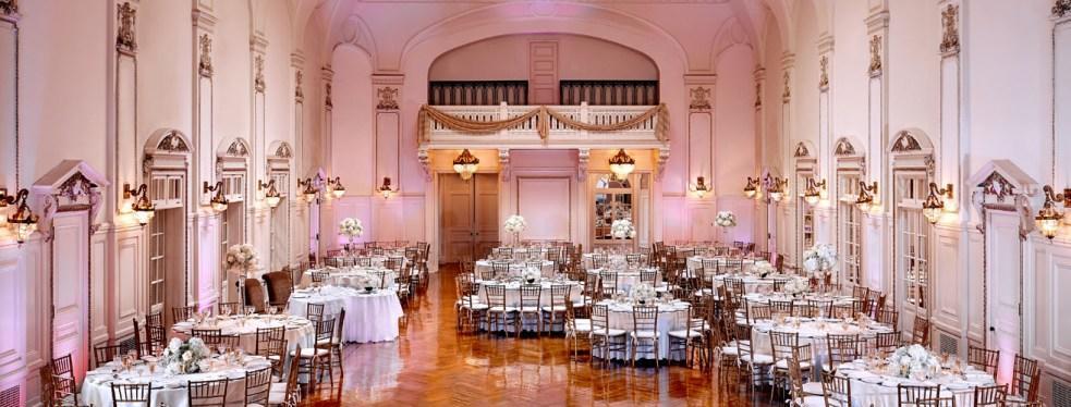 Bourne Mansion image 0