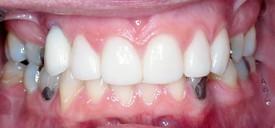 Tolman Dentistry image 0