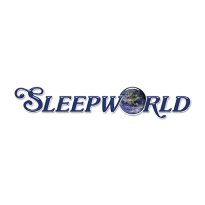 Sleepworld image 10